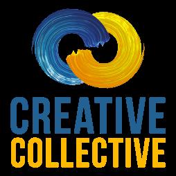 cc-logo-square-final