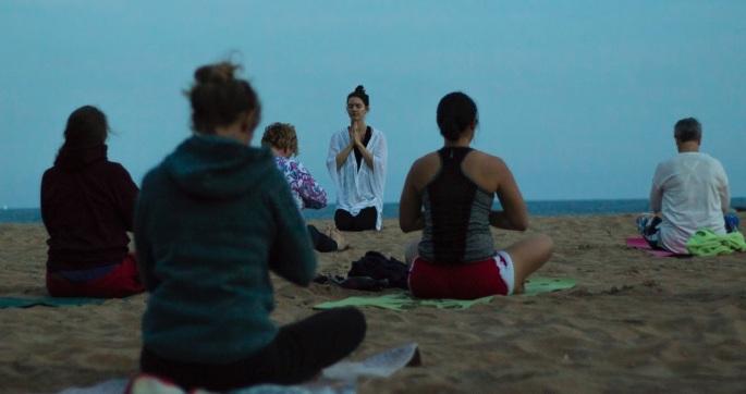 Yoga 8-15 - 22.jpg