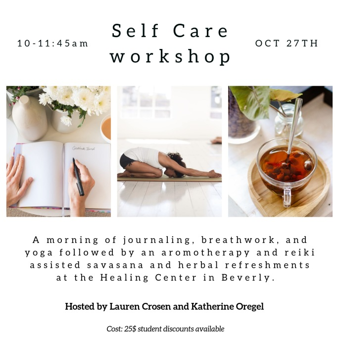 Join Lauren Crosen and Katherine Oregel for a morning of journaling, breathwork, and yoga followed by an aromotherapy and reiki assisted savasana and herbal refreshments-2.jpeg
