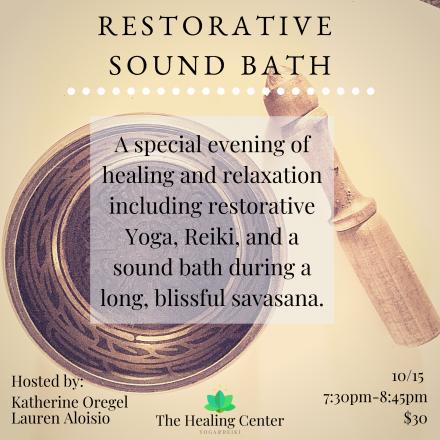 Restorative Sound Bath-4.png