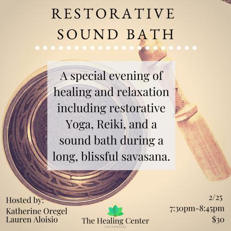 Restorative Sound Bath-5